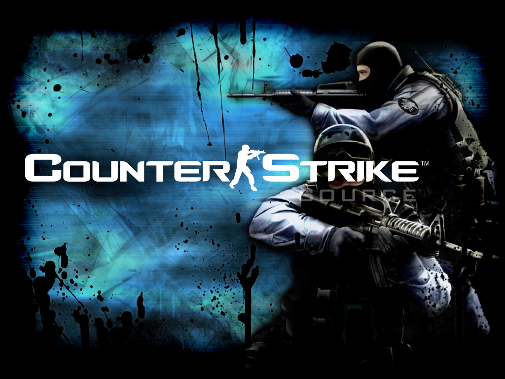 Counter strike 16 free download - ddb9d