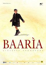 Baaria (2011)
