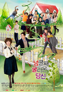 Unexpected You May 23, 2013 (05.23.13) Episode...