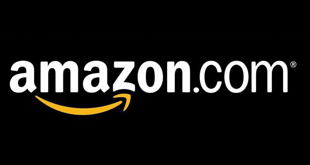 Help Support Us By Shopping At Amazon