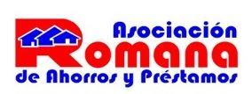 Asociación Romana de Ahorros