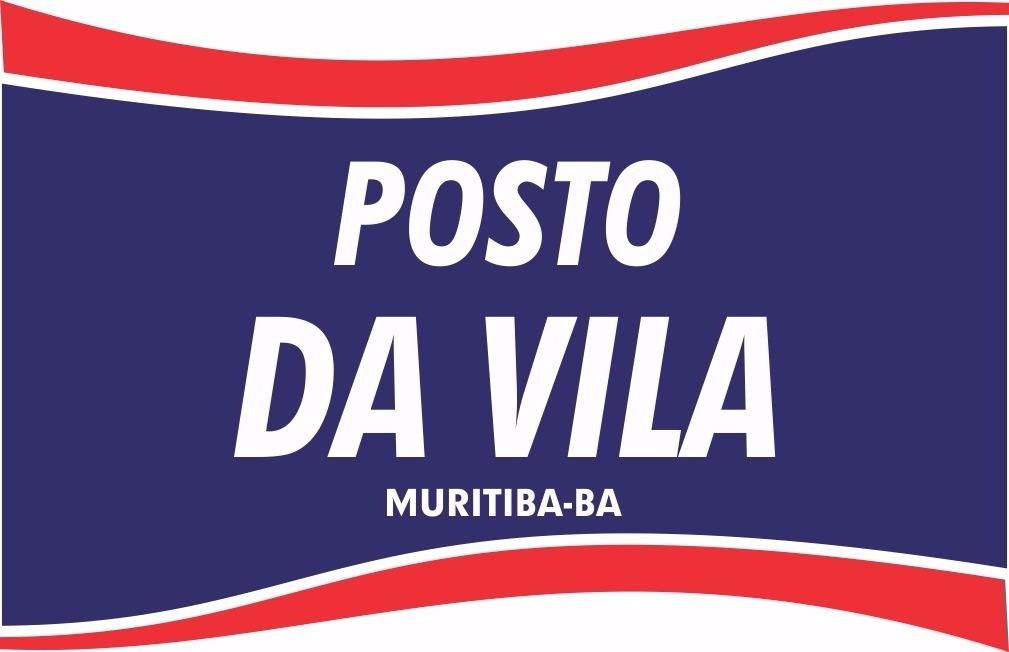Posto da Vila