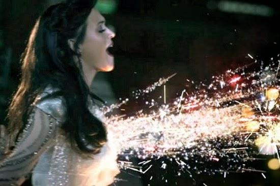 3 Ways to Farm Sha Cry... Katy Perry Firework