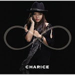 Charice&#39;s Latest Album