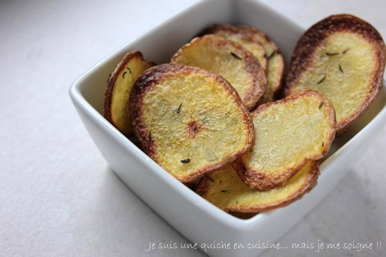 Gateau aux pommes de terre marmiton