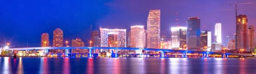 Miami Tech Jobs