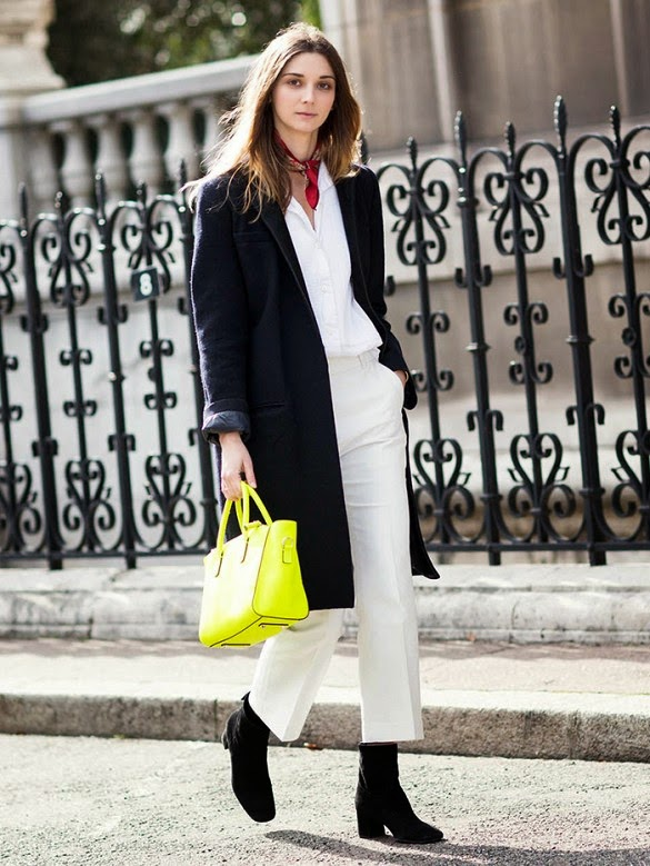 shavuot, whitelook, cheesecake, streetstyle, fendi2015, rebeccataylor, blog, fashionblog, wearwhite
