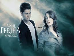 urdu 1 feriha episode 62 you can watch latest high quality episode