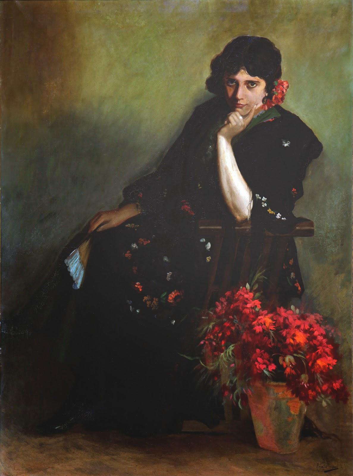 Rogelio López Fernández