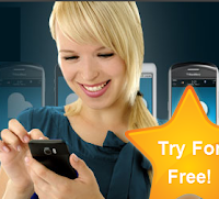 Rebtel and free calls hub offer 30 minutes of free calls