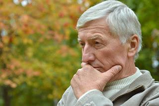 older adult drug rehab California