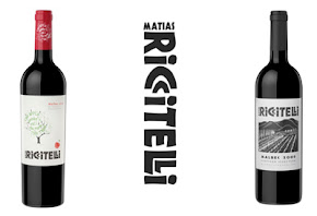 Richitelli Wines