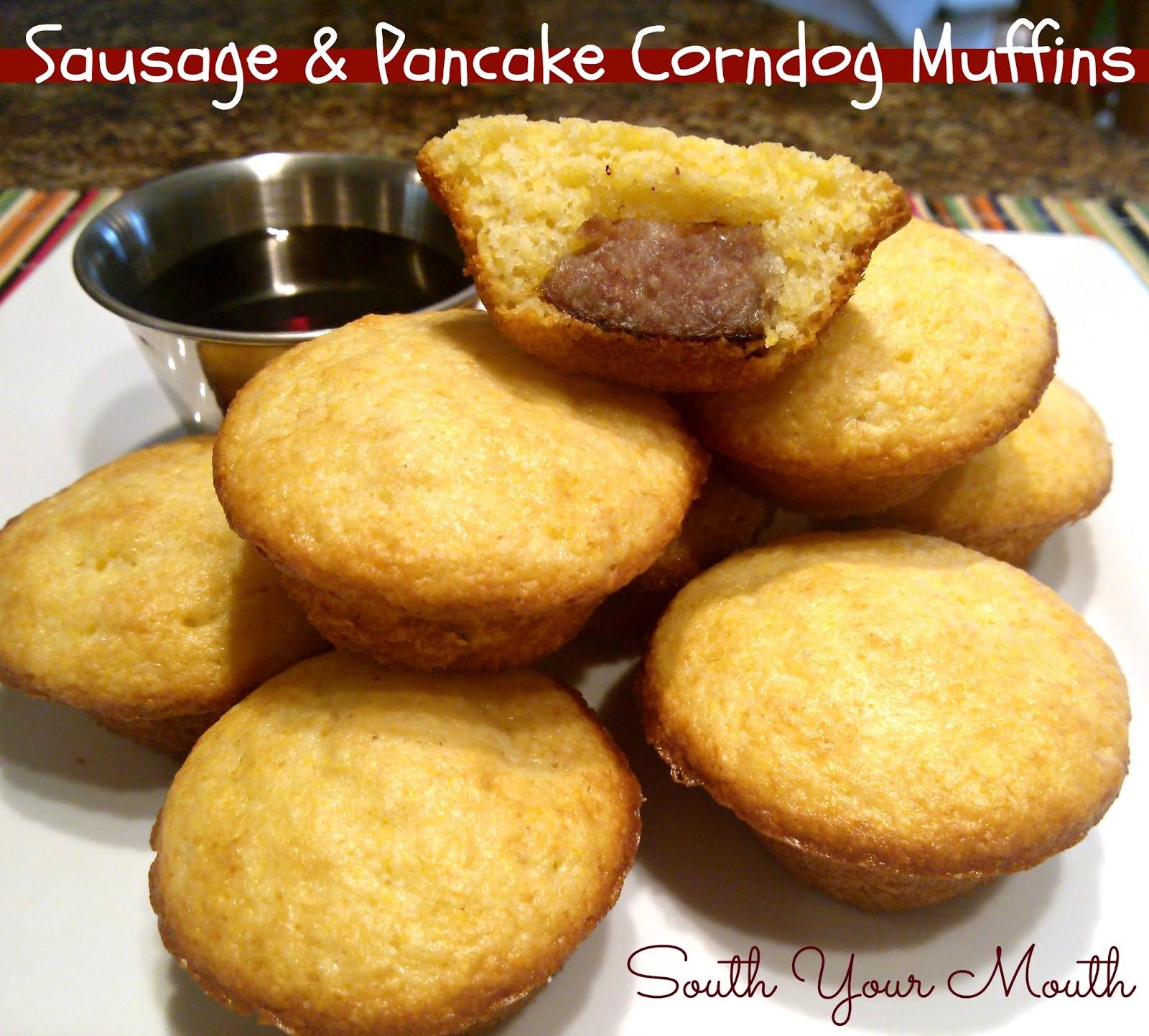 ... corn bread muffins 1 copy savory stuffed corn muffins sausage stuffed