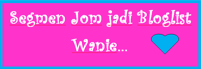 http://norniwanie.blogspot.com/2014/07/segmen-pertama-wanie.html