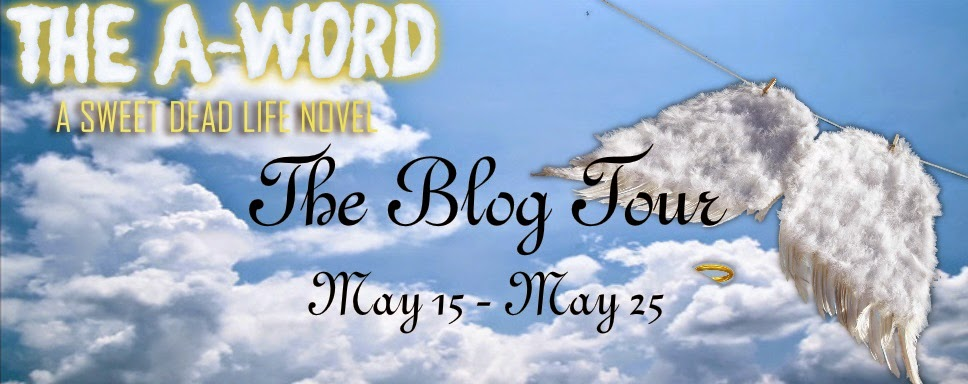 http://sohopress.com/the-a-word-blog-tour/