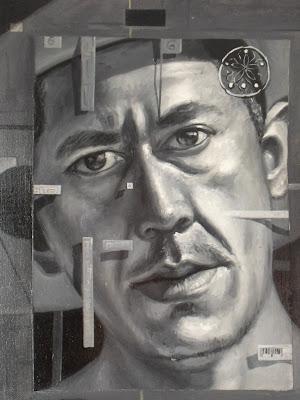 pintores-mexicanos-famosos