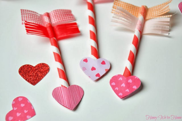 Things to make with straws crafting in the rain - What can you make with straws ...