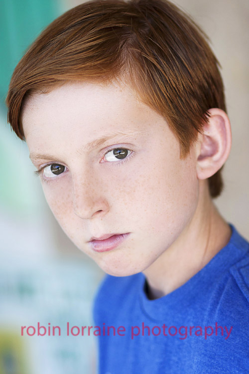 Headshots Kids and Teens - Young actors and child models ... Young Boy Actors On Disney