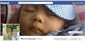 My Facebook ~