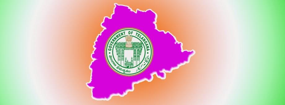 Telangana Logo Download