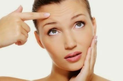 Tips Menghilangkan Keriput Di Wajah Untuk Mempertahankan Kecantikan