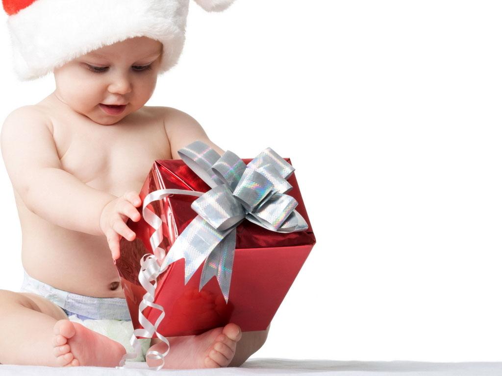 Fotos de bebes lindos recados piadas para facebook - Regalos navidad mama ...