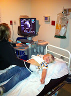 Kidney Ultrasound
