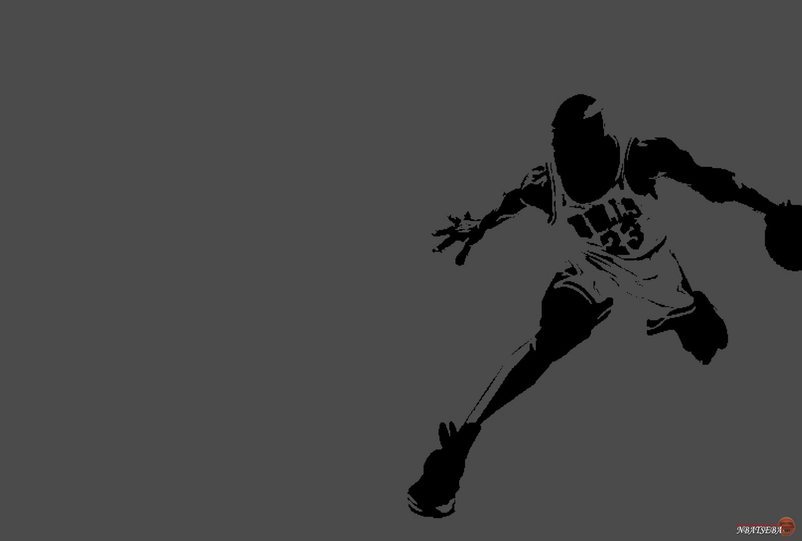newest hd pics: Cesar HD Wallpapers.... | Michael Jordan Wallpaper ...