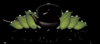 TEAPOT Çayların Sihirli Dünyası