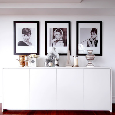 celebrity-homes-megan-hess-creative-home