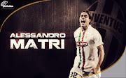 Walpaper Juventus 20122013 Terbaru . Dunia Bola Paling Panas