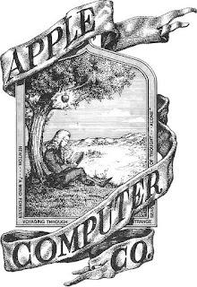 [Image: old-apple-logo.jpg]