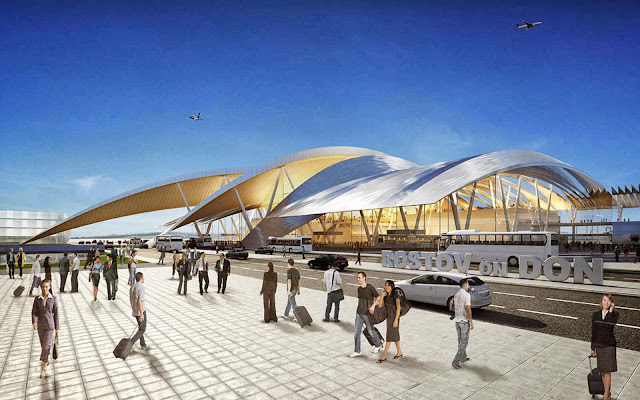 03-Rostov-on-Don-Airport-by-Twleve-architects
