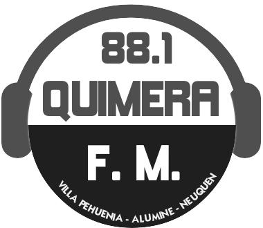 En Villa Pehuenia - Aluminé