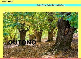 http://chiscos.net/almacen/lim/outono3/outono.html