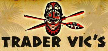 trader+vic'+logo.jpg (355×168)