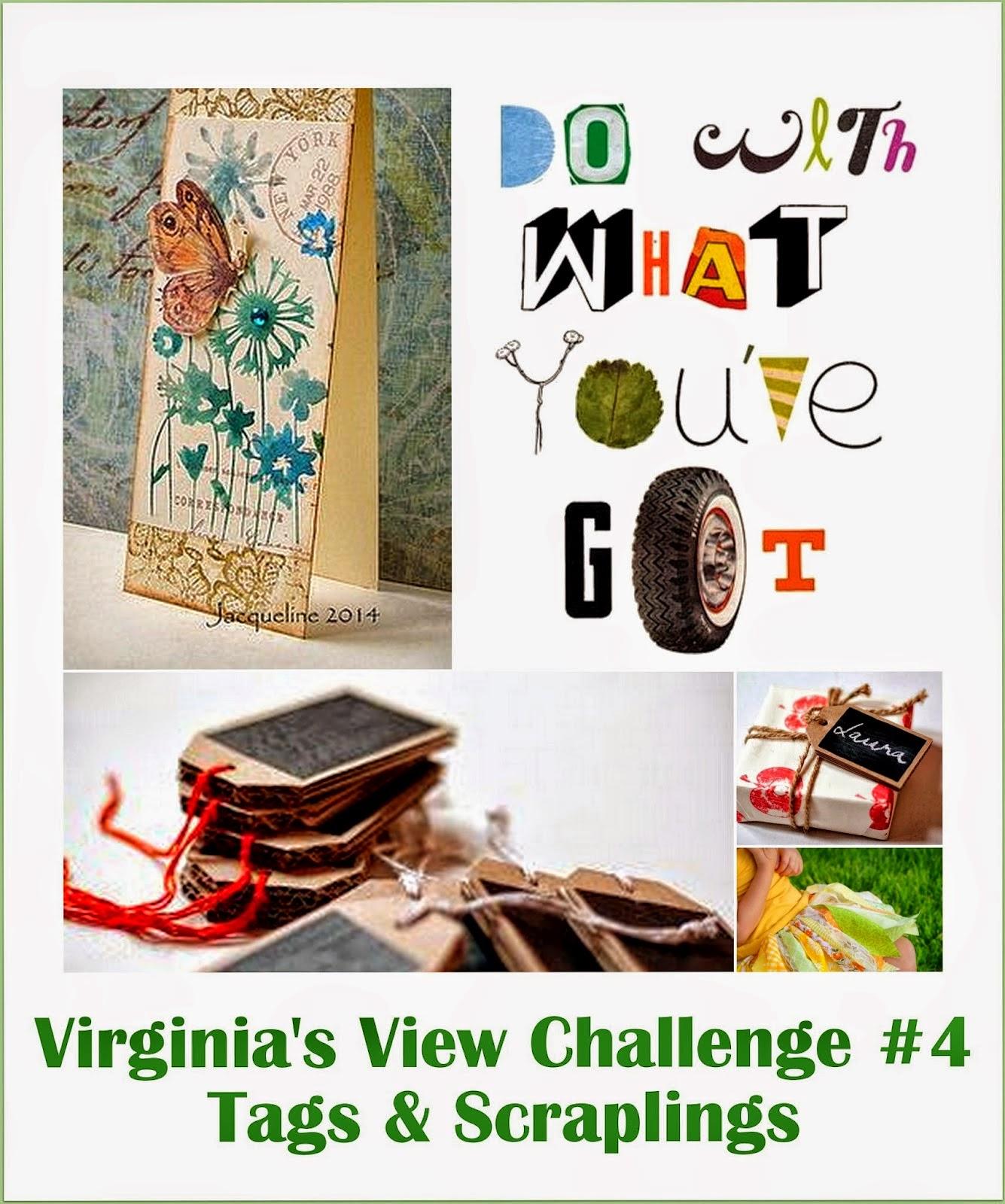 http://virginiasviewchallenge.blogspot.com.au/2014/06/virginias-view-challenge-4.html