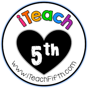 http://www.iteachfifth.com/2015/08/non-negotiables-for-your-classroom-set.html