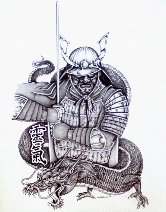 Tattoo design japanese sleeve tattoos