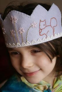 https://www.etsy.com/listing/125891370/birthday-crown-waldorf-crown-sale-felt?ref=shop_home_active