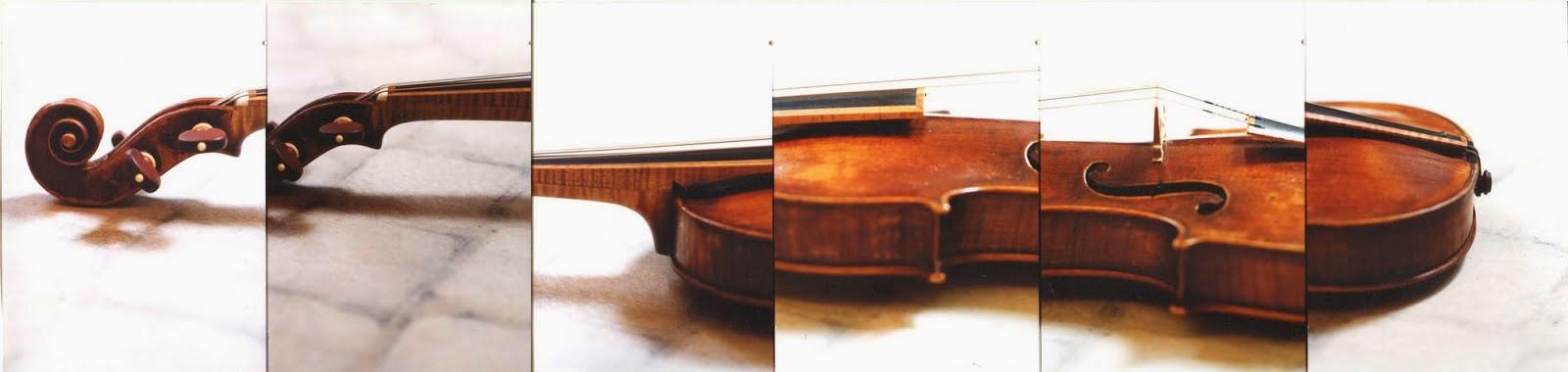 Soutien au Conservatoire de musique et de danse du Val d'Yerres