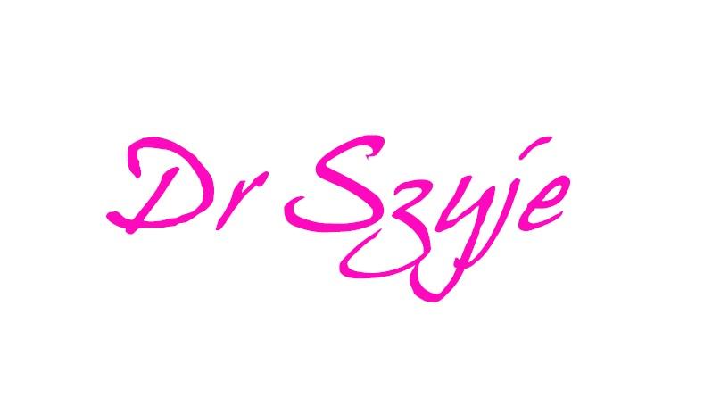 Dr Szyje