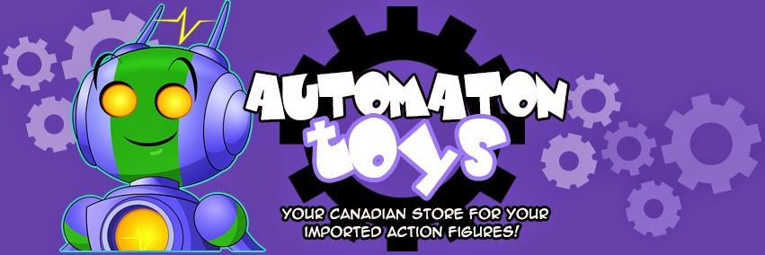 http://www.automatontoys.com/
