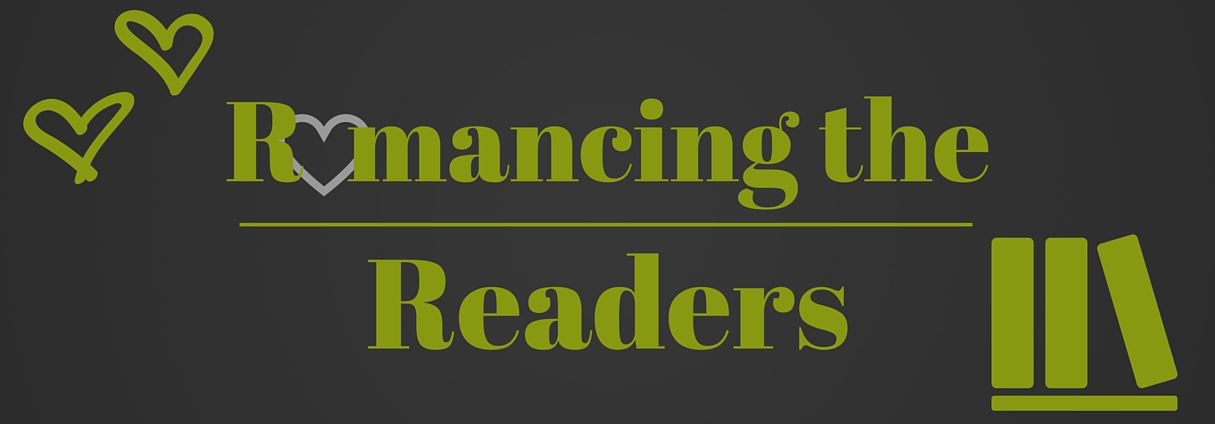 Romancing the Readers