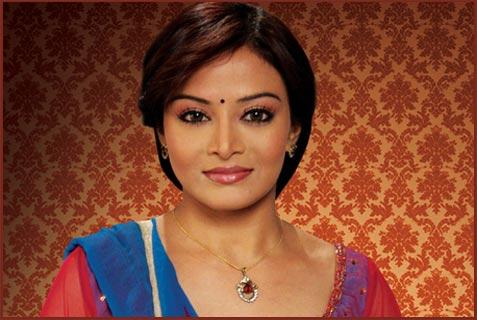 Behenein Serial Online Watch Hindi Star Plus Tv Actress,Story,Cast