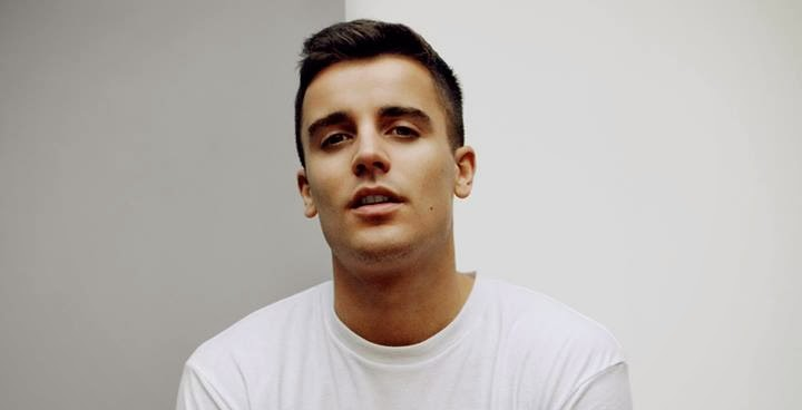 Hobbie Stuart YouTube singer R&B new music