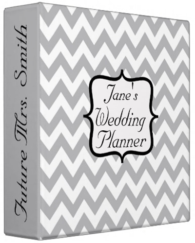 http://www.zazzle.com/future_mrs_chevron_wedding_planner_3_ring_binders-127912971344367817?rf=238845468403532898
