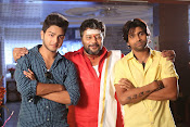Evariki Evaru Movie gallery-thumbnail-10
