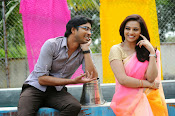 Jump Jilani Movie photos Gallery-thumbnail-13