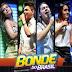 Bonde Do Brasil - Ao Vivo Em Parnaíba - PI Dia - 01/11/2014